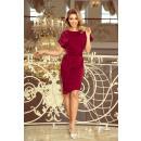 https://evdo8pe.cloudimg.io/s/resizeinbox/400x400/https://www.numoco.com/galerie/2/240-2-roxi-sukienka-z-asymetry_9581.jpg