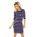 wholesale Fashion & Apparel: 44-16 Golfing Dress - GRANAT BELLS