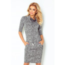wholesale Dresses: Dress sport of  golf - graphite + subtitles