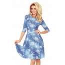 wholesale Fashion & Apparel:49-15 Opened dress