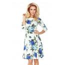 wholesale Dresses:49-18 Blunt dress