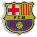 nagyker Iskolai kiegészítők:FC Barcelona radír