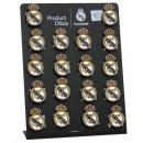 grossiste Magnetique: Aimant de réfrigérateur Real Madrid, ...