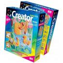 ingrosso Articoli da Regalo & Cartoleria: Generatore di gesso immagine impostata con le ...