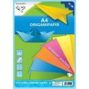 grossiste Cadeaux et papeterie: plier les feuilles Origami / 4 page 10