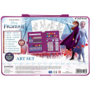 wholesale Licensed Products: frozen drawing set, 68pcs