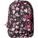 wholesale Backpacks: Play 2 Face  Backpack,  Reversible, ...