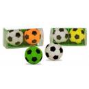 Radir Football , 2pcs / pack, 3 varianten