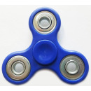 fidget spinner , fidget spinner palca, jednolity k
