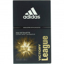 Adidas EDT 100ml Victory League