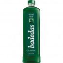 Bathedas foam bath 500ml Classic Vital