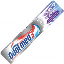 Odol Med3 toothpaste 75ml in 144 Display
