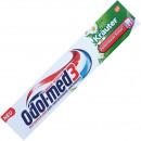Odol Med3 fogkrém 75 ml, 144-ben Display