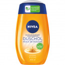 Nivea shower oil 200ml