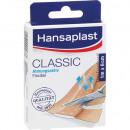 wholesale Drugstore & Beauty: Hansaplast Classic 1m x 6cm