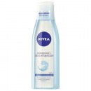 Nivea Visage facial water with alcohol 200ml