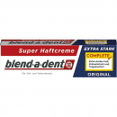 Blend-a-Dent adhesive cream 47g 24-pack