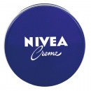 Nivea Cream 400ml can