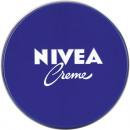 crème Nivea 250ml peut