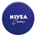 wholesale Cremes:Nivea cream 150ml can