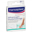 wholesale Care & Medical Products: Hansaplast corns pressure protection rings ...