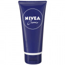 Nivea Cream 100ml Tube