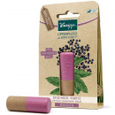 Kneipp lip care 4,7g Sensual elder / sheaf