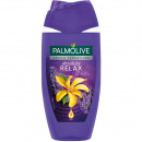 Palmolive Shower 250ml Aroma Sensations Absolute