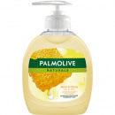 Palmolive liquid soap 300ml milk & honey