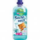Soft water softener 1 liter Aloe Vera