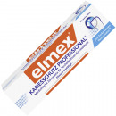 Elmex Toothpaste 75ml Professional tooth decay