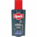 Alpecin Active Shampoo 250ml for normal hair