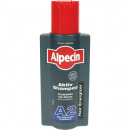 Alpecin Active Shampoo 250ml greasy hair