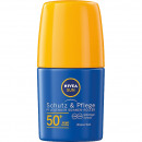 Nivea Sun Roll-On 50ml SPF 50+
