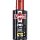 Alpecin Shampoo 250ml Sport CTX