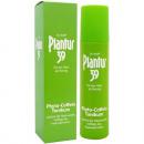 Plantur 39 Koffein Tonic 200ml