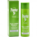 Plantur 39 Shampoo 250ml Caffeine for fine hair