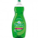 Palmolive dishwashing liquid 750ml Original