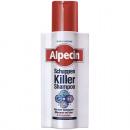 Alpecin sampon 250ml korpásodás Killer