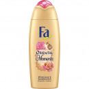 groothandel Drogisterij & Cosmetica: Fa Dusch 250ml Oriental Moments