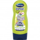 Bübchen Shampoo & Shower Gel 230ml