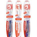 Elmex Toothbrush Interx Kariesschutzmittel