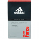 Großhandel Rasur & Enthaarung: Adidas After Shave 100ml Team Force
