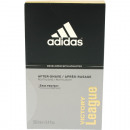 wholesale Drugstore & Beauty: Adidas After Shave 100ml Victory League