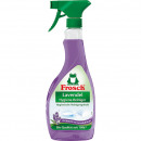 Frog hygiene cleaner 500ml lavender