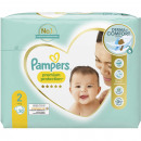 Pampers Premium Protection New Baby Rozmiar 2 Mini