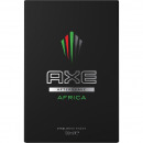 Axe After Shave 100ml Africa SOPO