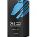 Axe After Shave 100ml Alaska Sale