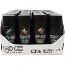 Ax Deospray 150ml 20er gemengde doos