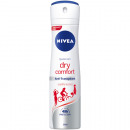 Nivea Deospray 150ml Sec